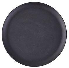 44-1386-226 cm Plate