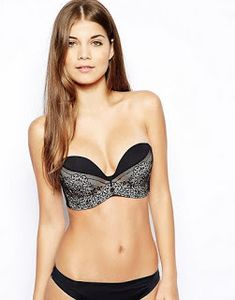 0b62261780fec 33 Types of Bras   Recommendations For Their Choice !!