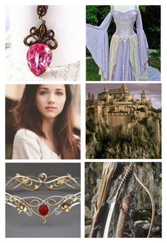 """Maxine (Narnia)"" by maxinehearts ❤ liked on Polyvore featuring art"