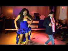 Salsa Palace / Budapest Salsa Party, Dory, Budapest, Cuba, Palace, Style, Fashion, Merengue, Reggaeton
