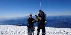 subiendo la montaña II #patagonia2013 Lanín Nature, Travel, Naturaleza, Viajes, Destinations, Traveling, Trips, Nature Illustration, Off Grid