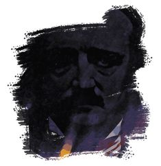 Nevermore el juego de rol basado en la obra de Poe Art, Role Play, Art Background, Kunst, Performing Arts, Art Education Resources, Artworks