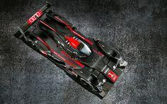 Audi e-tron Quattro Diesel Hybrid For 2014 Le Mans 24 Hours Diesel Hybrid, Audi Motorsport, Audi R18, Automobile, Audi Cars, Automotive News, Car Wallpapers, Cool Cars, Race Cars