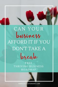Are you unsure of what you next move is in your business? Feel like you are going around in circles? Find out why taking a break could be the best thing for your business and give you the clarity you need to take your next steps. Business Coaching, Business Goals, Business Branding, Business Tips, Online Business, Online Entrepreneur, Business Entrepreneur, Sales And Marketing, Online Marketing