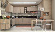 cozinha-modulada (1)