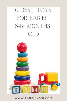 best toys for babies 8-12 months old   Candid Yadi Motherhood and Lifestyle #motherhood #baby #playtime #educationaltoys #learning #playtimeforbaby #besttoys #besttoysforbaby #besttoysforbabies #play2learn Play Tent And Tunnel, Newborn Essentials, Play Centre, Baby Activities, Activity Centers, Educational Toys, Cool Watches, Cool Toys, Parenting Hacks