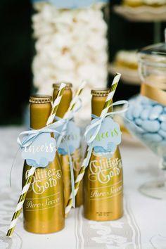 Hochzeitsinspiration: French Romance ANDREA KUEHNIS PHOTOGRAPHY http://www.hochzeitswahn.de/inspirationsideen/hochzeitsinspiration-french-romance/ #wedding #inspiration #romance