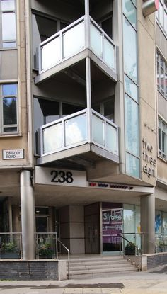 Smart City Serviced Apartments - City Road London