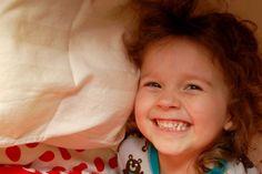 April Fools pranks for kids: 17 ideas to make your child giggle on April 1