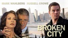 Prova HomeTV gratis i 14 dagar, väljer du att fortsätta efter provperioden kostar det bara 99 kr per månad. Ingen bindningstid, ingen uppsägningstid. Broken City, Russell Crowe, Movies, Films, Cinema, Movie, Film, Movie Quotes, Movie Theater