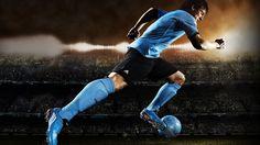 Leo Messi najbolji nogometaš 2013
