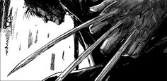 Logan Continues To Portray Wolverine's Life As One Long Johnny Cash Music Video   Gizmodo Australia