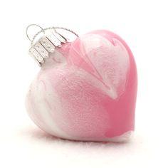 """Bubblegum pink 2"""" gl"""