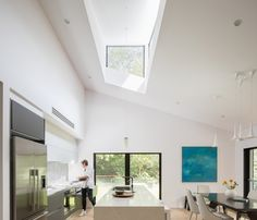Gallery of Burrawong House / Bijl Architecture - 7
