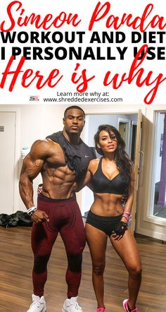 The Most Important Elements Of buy oxymetholone online