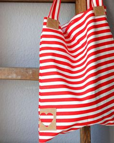 DIY Einkaufsbeutel selber nähen | SnapPap | sewing tote bags | Ikea Stoffe | crafts | gifts | waseigenes Blog