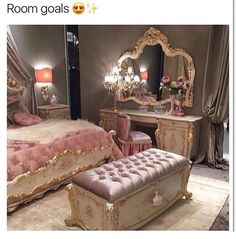 old hollywood bedroom furniture the hollywood glam bedroom design old hollywood bedroom ideas new Glam Bedroom, Shabby Chic Bedrooms, Bedroom Decor, Bedroom Small, Bedroom Ideas, Royal Bedroom, Bedroom Furniture, Furniture Plans, Kids Furniture