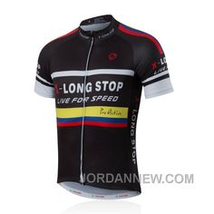 http://www.jordannew.com/xinzechen-mens-bicycle-jersey-polyester-short-sleeve-pro-black-size-xl-cheap-to-buy.html XINZECHEN MEN'S BICYCLE JERSEY POLYESTER SHORT SLEEVE PRO BLACK SIZE XL CHEAP TO BUY Only $30.52 , Free Shipping!