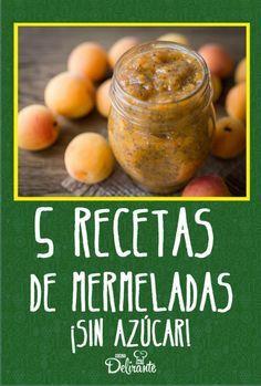 Veggie Recipes, Real Food Recipes, Dessert Recipes, Healthy Recipes, Cocina Natural, Dinner For One, Chia, Homemade Spices, Chutney Recipes