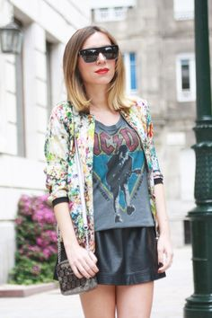http://outfitdeluxe.blogspot.com.es/2013/06/acdc-with-flowers.html