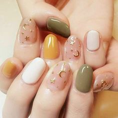 What are sns nails? everything you need to know about sns nails. Sns Nails, Nail Manicure, Nail Polish, Acrylic Nails, Shellac Nail Art, Stiletto Nails, Coffin Nails, Simple Nail Art Designs, Easy Nail Art