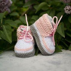 Baby Girl Zapatos, Zapatos Bab |