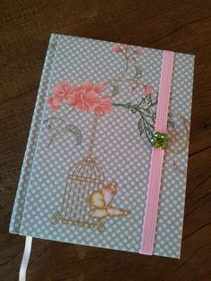 Caderno
