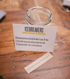 Wedding reception games and unique ideas to keep guests happy! - Wedding Party #wedding #mybigday