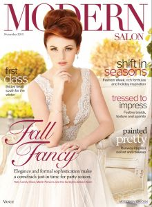 Get a quick look at hairtalk® Hair Extensions, the leading hair enhancing system that allows you the flexibility to customize each extension service. Over 500 color combinations are made possible with over 30 natural hair colors. Fancy Nail Art, Fancy Nails, Big Bouncy Curls, Nail Art Techniques, Autumn Painting, Luxury Hair, Beauty Magazine, November 2015, Holiday Festival