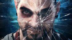 HD wallpaper: Vaas, Vaas Montenegro, Far Cry 3, video games