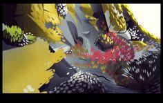 Screen+shot+2012-09-27+at+2.09.17+AM.png 797×505 pixels