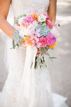 #wchappyhour → @thedaintylion. Eclectic Floral & Event Design. Luscious bouquets and flower carts.
