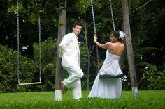 Boda de Adriana y Sebastián en hacienda Pampalida. #FotografosDeBodasCali