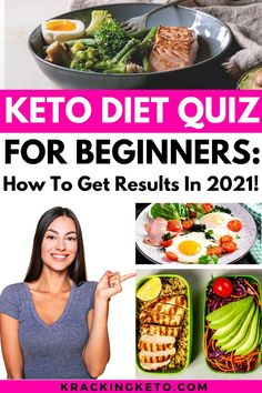Keto Diet Plan, Ketogenic Diet, Smoothie Recipes With Yogurt, Keto Diet For Beginners, Physical Fitness, Keto Recipes, Vegetables, Success, Ethnic Recipes
