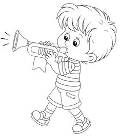 View album on Yandex. Cute Coloring Pages, Coloring Pages For Kids, Coloring Books, Baby Drawing, Drawing For Kids, Disney Drawings, Cartoon Drawings, Jacob Bible, African Art Paintings