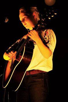 """""""...spoke of love like hunger. He at once was younger. Younger ever younger in my hunger for a muse."""" - Laura Marling"""