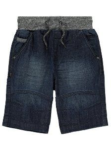 All Kids Clothes Kids Outfits Girls, Boy Outfits, Kids Shorts, Denim Shorts, Ibiza 2016, Outfit Of The Day, Asda, Boys, Swimwear
