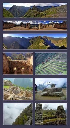 Machu Picchu Peru.  Want to visit Machu Picchu RESPONSibly with RESPONSible Travel Peru?  Visit us on: http://www.responsibletravelperu.com/ #RESPONSibleTravelPeru #MachuPicchu #Cusco