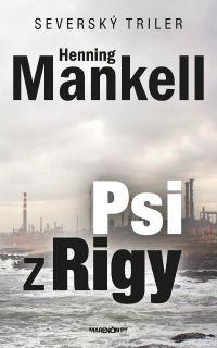 Psi z Rigy Company Logo, Logos, Author, Logo