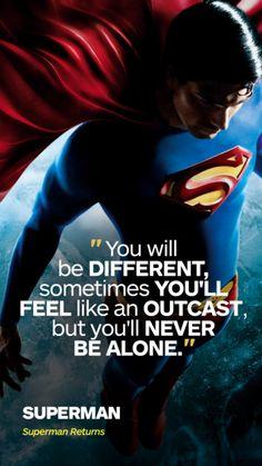 845 Best Oh My Hero Images Comics Marvel Quotes Superhero