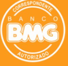 Banco BMG - Banco