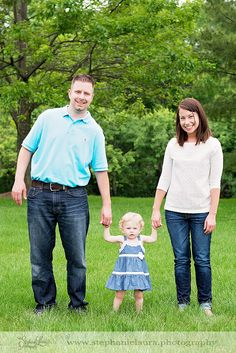 cranberry township family photography