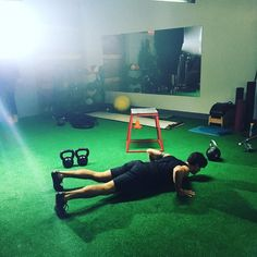 Next shot... can you guess what we have coming for you fitness gurus? You're New Years resolution will thank you! #setlife #photoshoots #newtech #gadgets #workhard
