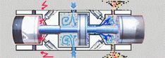 Stelzer Motor