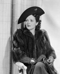 Mary Astor | Flickr - Photo Sharing!