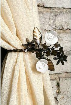 Curtain Hooks
