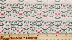 Red Green, I Shop, Curtains, Shower, Prints, Leather, Home Decor, Rain Shower Heads, Blinds