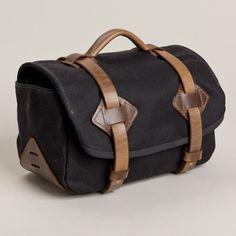 Tanner Goods #Bags