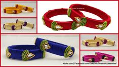 Price Rs.100 Per Pair  MOQ = 25 Sets   For Orders, Whatsapp to +91 8754032250  We Ship To All Countries