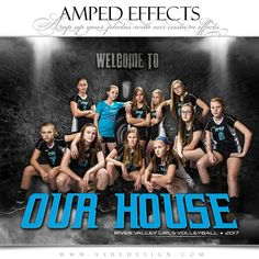 Amped Effects - Visitor Entrance - Deportes - Volleyball Photography Lessons, Sport Photography, Photoshop Photography, Volleyball Photography, Photography Ideas, Swimming Photography, Popular Photography, Internet Marketing, Online Marketing